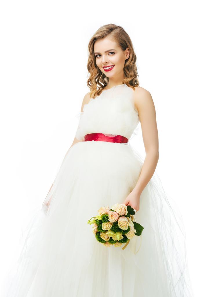 nő keres fehér ember esküvői ismerősök whatsapp