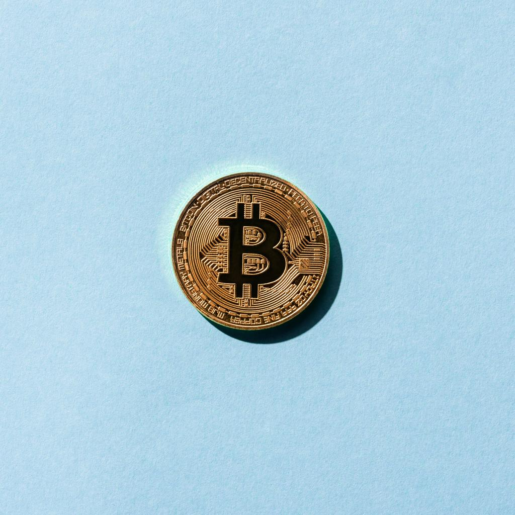 bitcoin méz apk