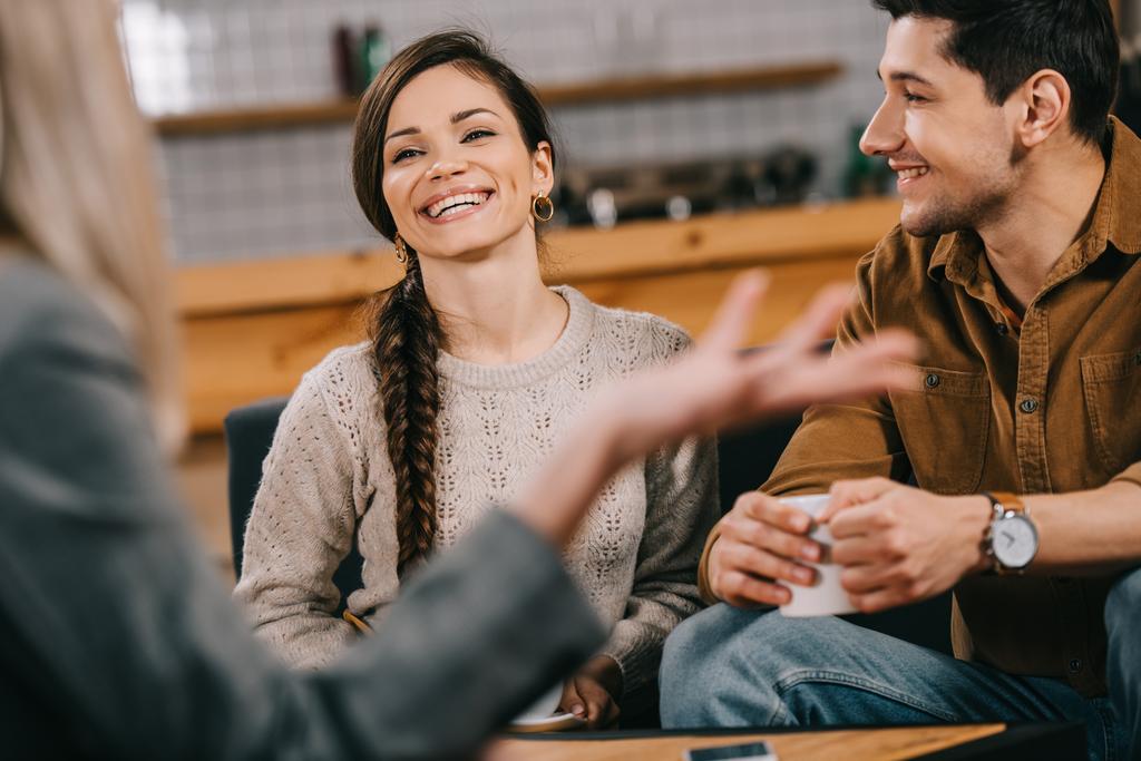 Van különbség a baráti szándék és a vonzódás között   hu