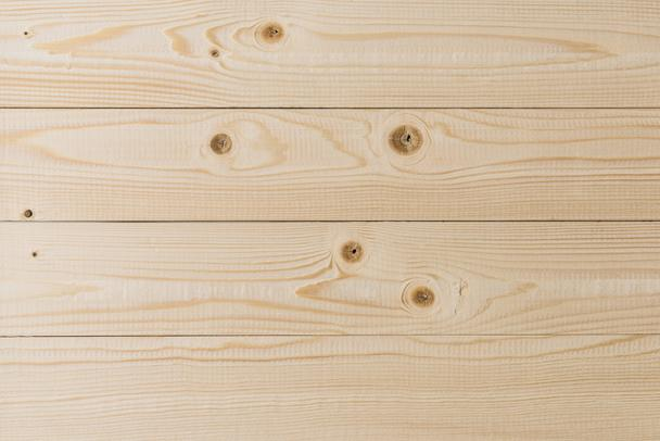 wooden planking texture wall - Photo, Image