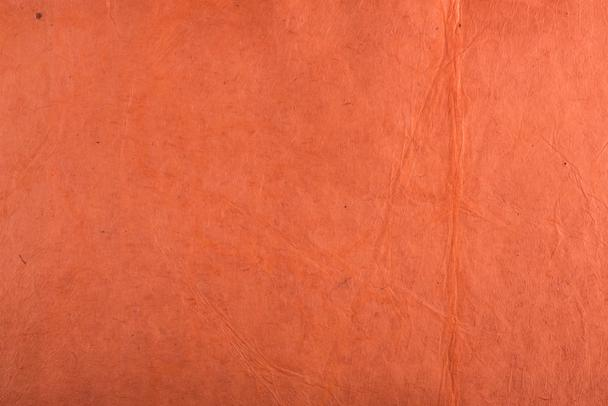 red paper texture - Photo, Image