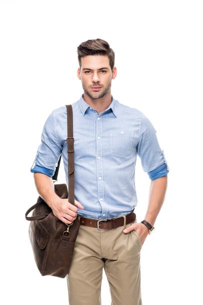 businessman - Photo, Image