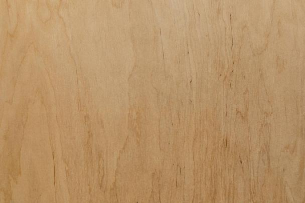 empty wooden surface - Photo, Image