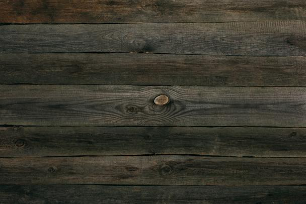 wooden planks texture   - Photo, Image