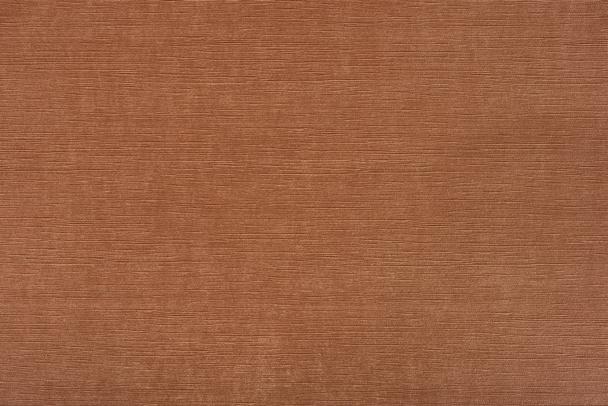 brown wallpaper texture  - Photo, Image