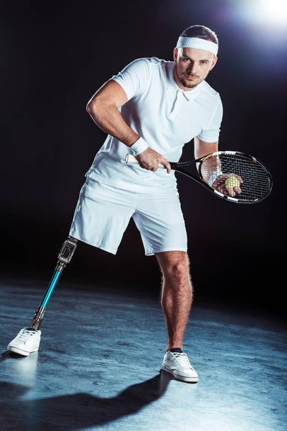 Tennis - Photo, Image