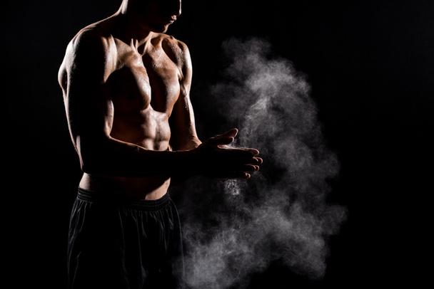 Sport - Photo, Image