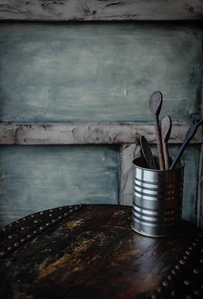 cutlery - Photo, Image