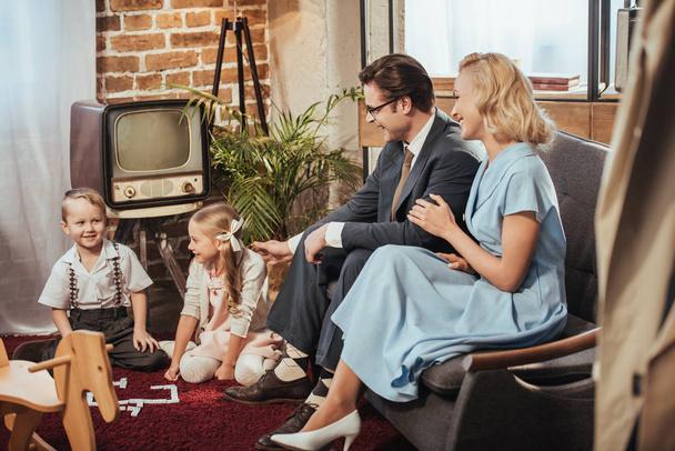 Family - Photo, Image