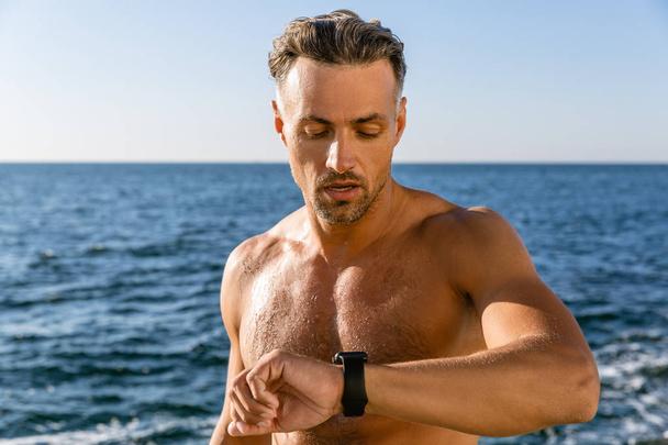 smartwatch - Photo, Image