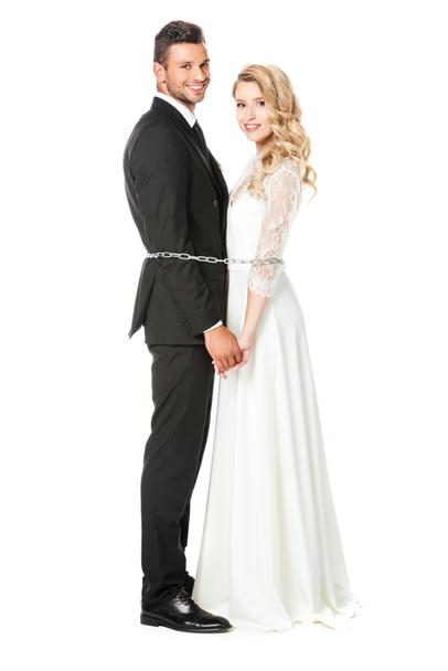 látszó fehér férfi házas)