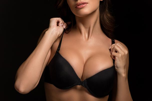 Free big breast photos Big Breast Free Stock Photos Images And Pictures Of Big Breast
