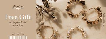 Stylish Bracelets Offer on Beige
