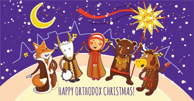 Facebook Ad Holidays & Celebration 628px 1200px