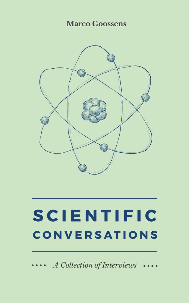 Atom model sketch — Maak een ontwerp