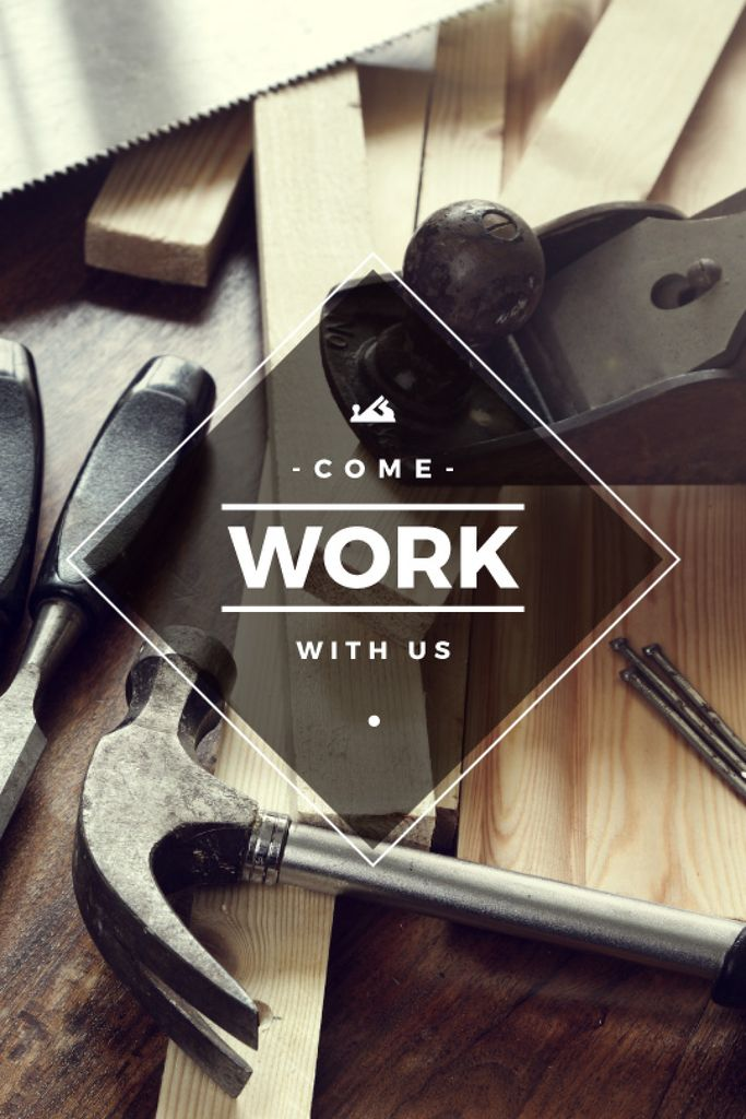 Wood carving tools and techniques — Create a Design