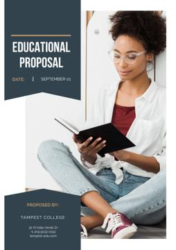 Education programs overview