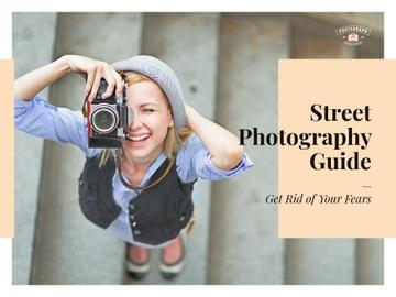 street photography guide