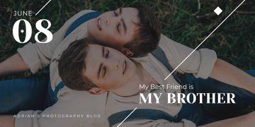 Adrian's photography blog