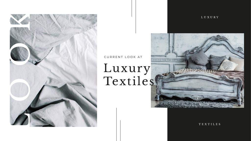 Cozy bedroom interior  — Create a Design