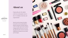 Makeup Tips with Pink Blush