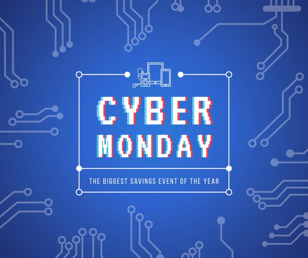 Computer circuit board — Створити дизайн