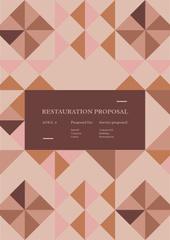 Restoration services offer