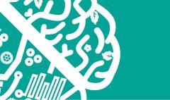 Neurology Specialist Services Offer
