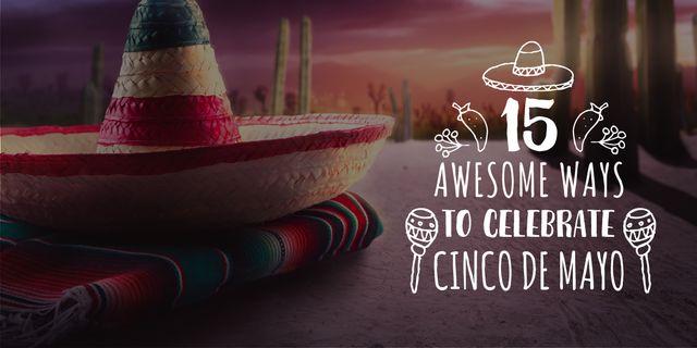 Imagen de blog Festividades y celebraciones 600px 1200px