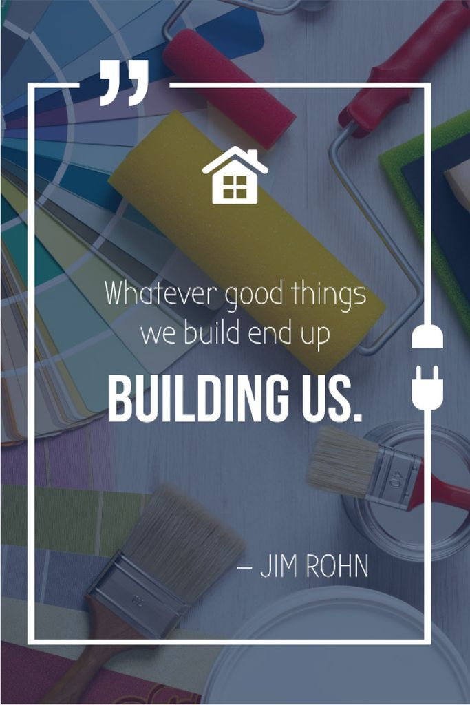 Building Quote Tools for Home Renovation — Create a Design