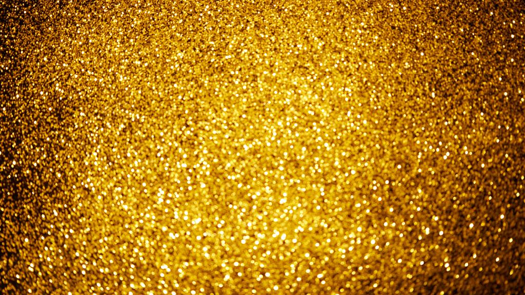 Gold shiny sequins — Створити дизайн