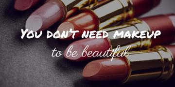Beauty inspirational quote