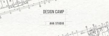 Design Camp Studio