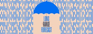 Long Range Forecast