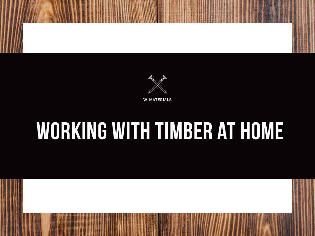 Textured wooden planks — Crea un design