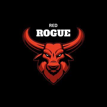 Bull for Sport team emblem