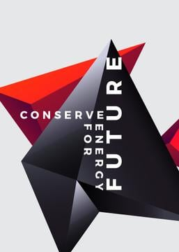 Concept of Conserve energy for future