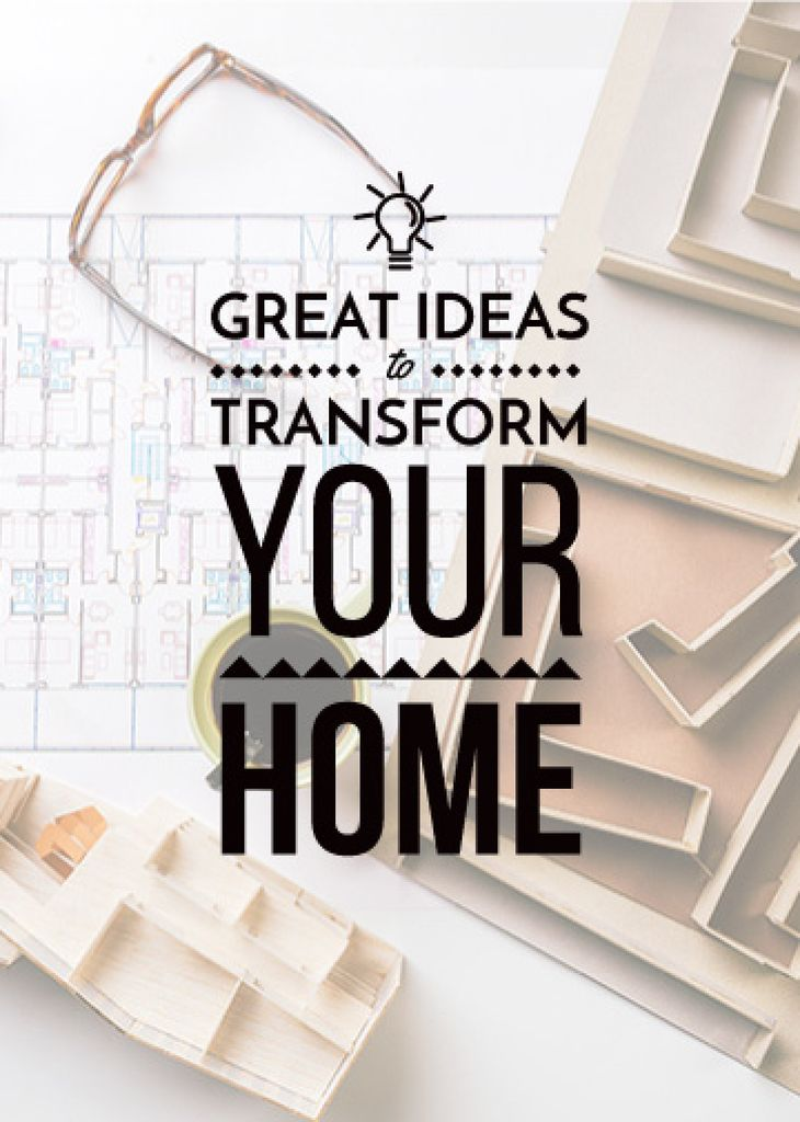 Tools for Home Renovation inspiration — Create a Design