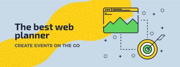 The Best Web Planner