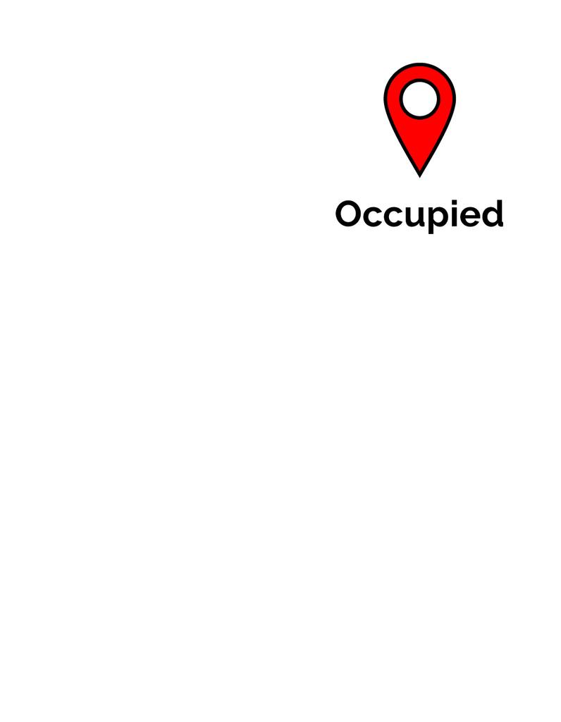 Map Marker illustration — Create a Design
