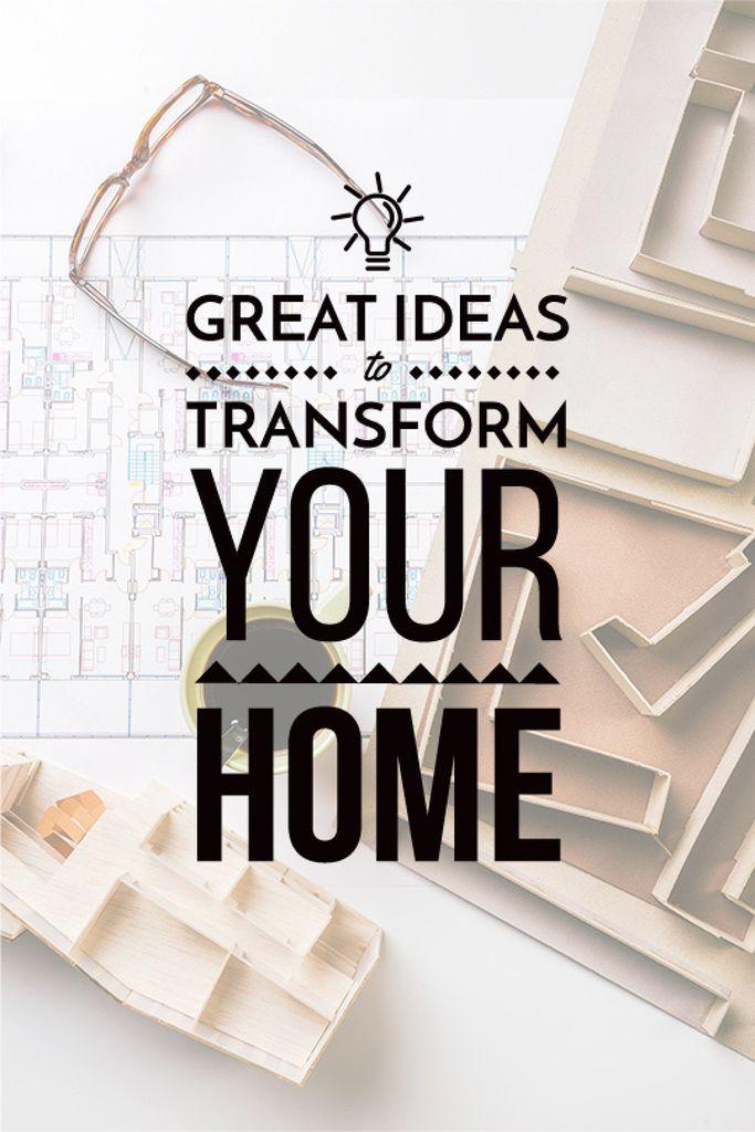 Tools for Home Renovation inspiration — Create a Design