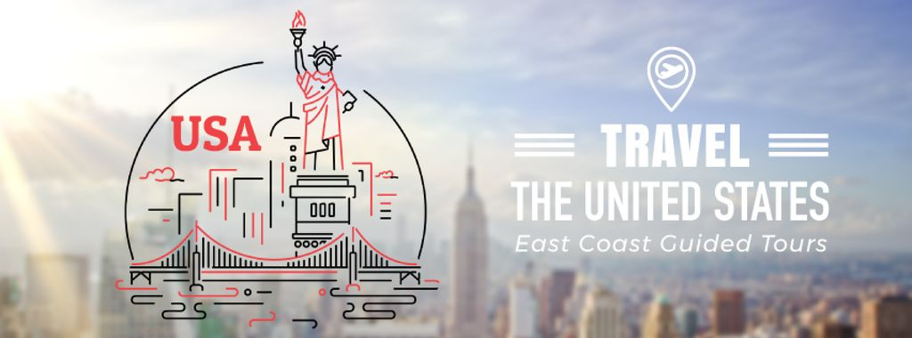 New York city — Crear un diseño