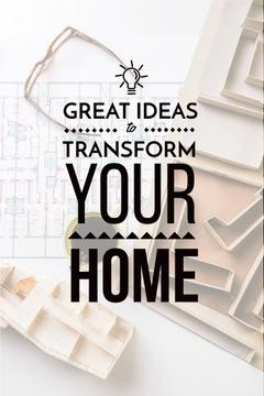 Home decor interior design with creative ideas