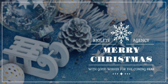 Blog image Holidays & Celebration 600px 1200px