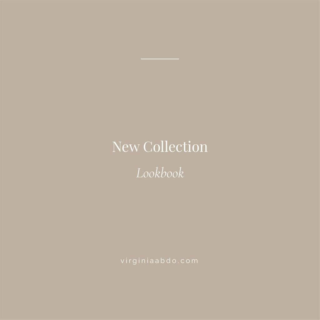 New Fashion Collection Offer — Create a Design