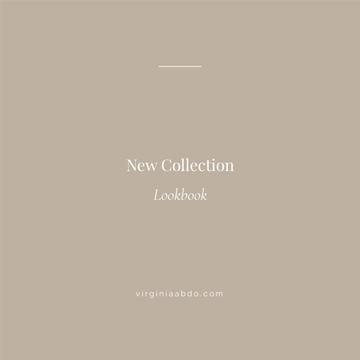 New Fashion Collection Offer