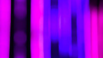 Blue and Purple Gradients
