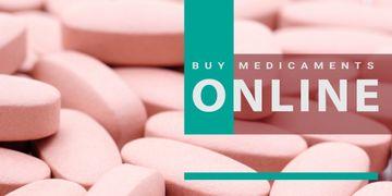 web drugstore poster