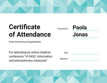 Science Online Conference attendance
