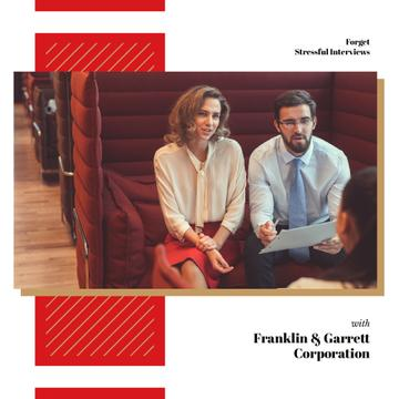 Franklin and Garrell corporation